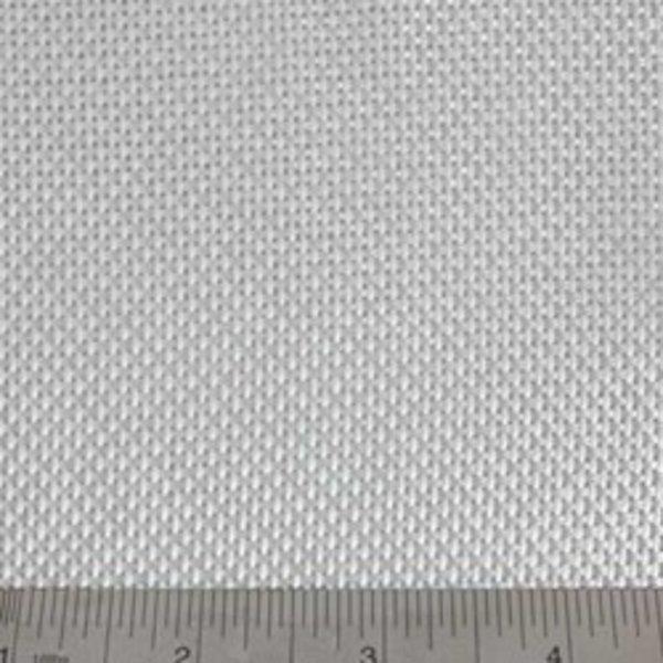 """Fiberglass Cloth Wide 7.5 oz x 50"""" 125 yd"""