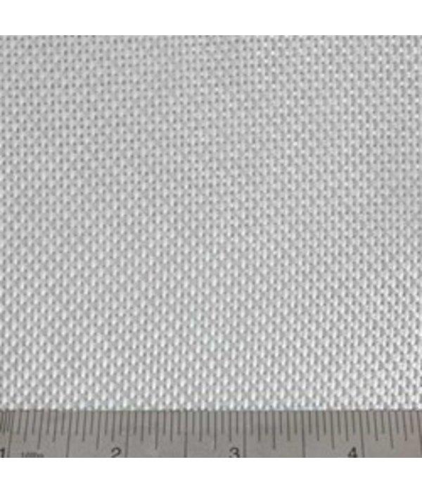 Blackburn Marine Fiberglass Cloth Wide 7.5 oz x 50'' 125 yd