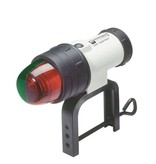 Blackburn Marine Bow Light With Clamp LED