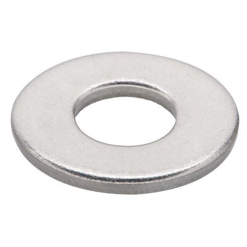Blackburn Marine Flat Washer 1/4""