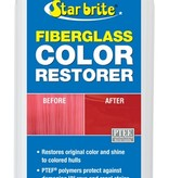 Blackburn Marine Starbrite Color Restorer