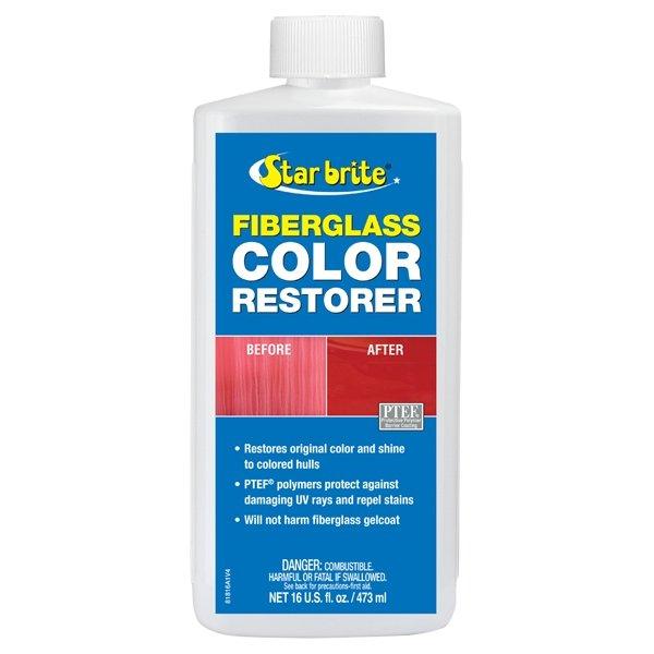 Starbrite Color Restorer