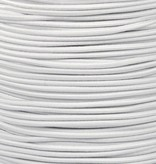 "Blackburn Marine Shock Cord White 3/16"" (By Foot)"