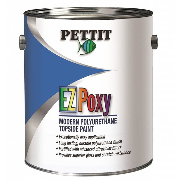 Paint Easypoxy Off White (1 Quart)
