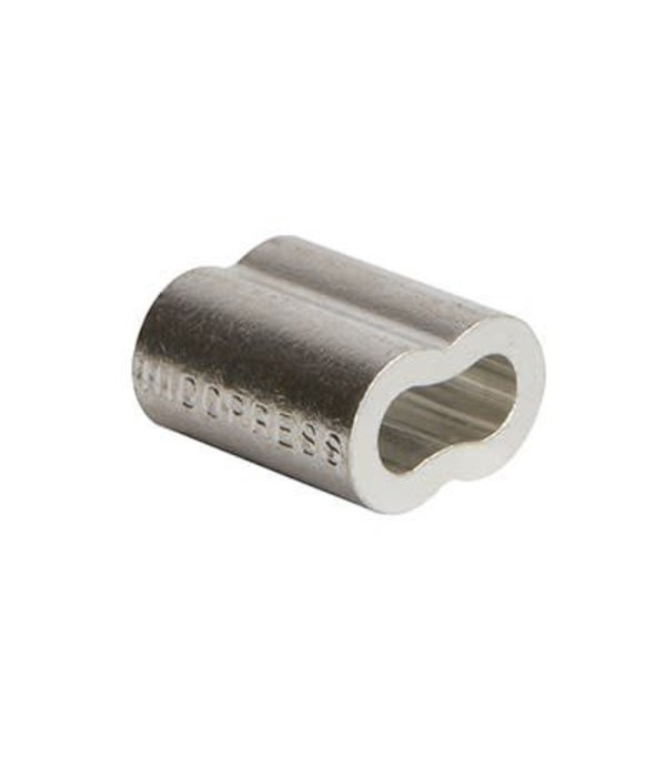 Blackburn Marine Nicopress Sleeve 1/4""
