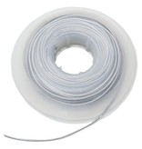 Blackburn Marine Seizing Wire Monel 33' Spool