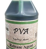 Blackburn Marine PVA Green (1 Gallon)