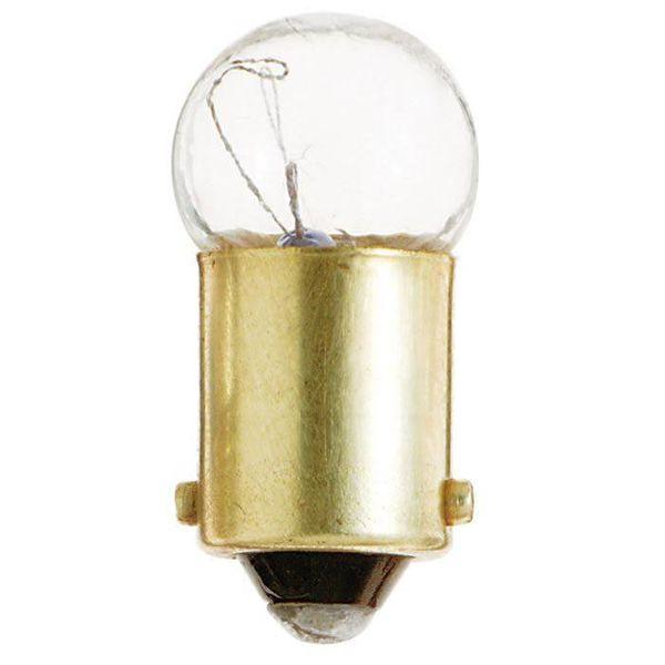 Ge53 Indicator Bulb