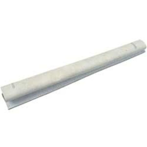 Turnbuckle Cover Large 5/8""