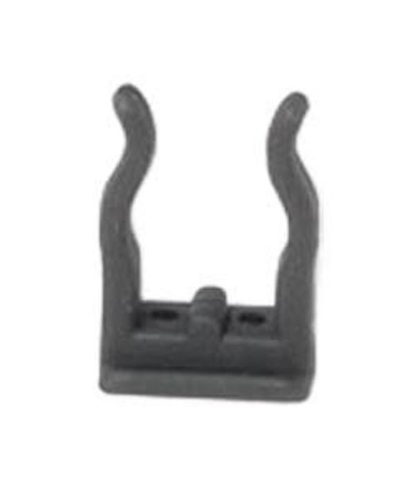 Blackburn Marine Pole Clip Medium