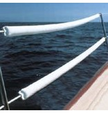 "Blackburn Marine Life Line Covers 5'9"" (Pair)"