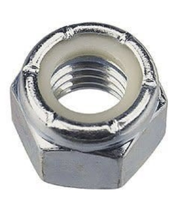 Blackburn Marine Lock Nut 1/4 x 20
