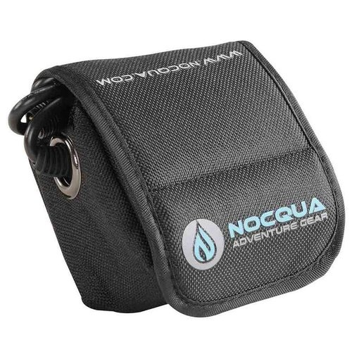 Nocqua 12V 4.4 Ah Rechargeable Battery