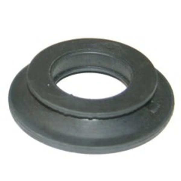 Paddle Shaft Drip Ring