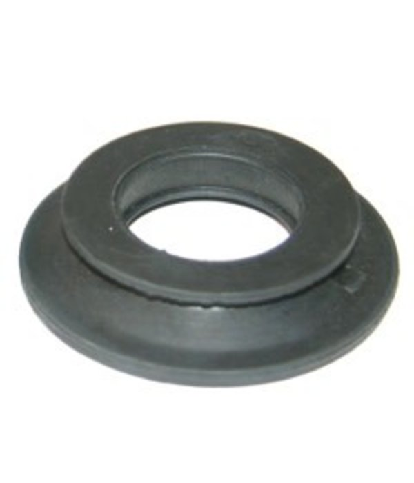 Paddlers Supply Paddle Shaft Drip Ring