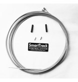 Paddlers Supply Smarttrack Cable Housing Kit