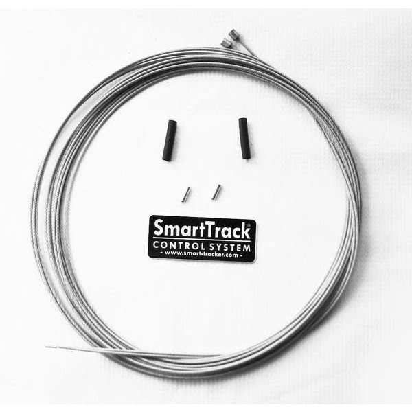 Smarttrack Cable Housing Kit
