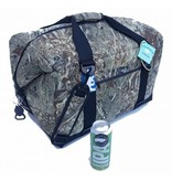 Polar Bear Coolers 48 Pack Nylon Soft Cooler