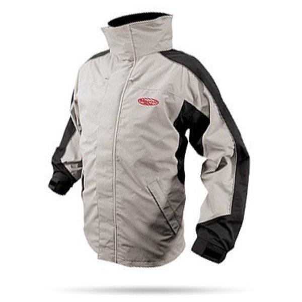 Jacket Hd Inshore Ronstan Med
