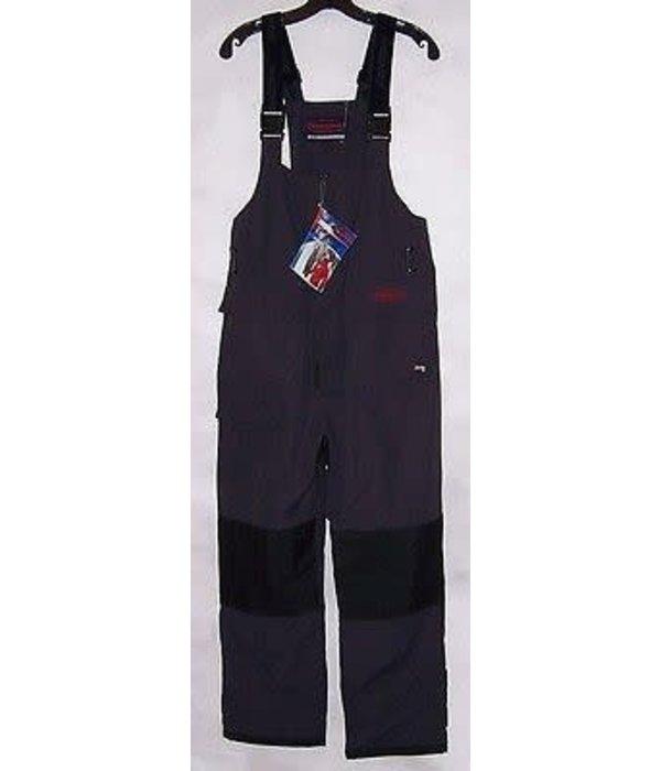 Ronstan Trousers Inshore Ronstan Xs