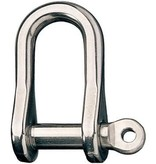 Ronstan Shackle 3/8In Standard D
