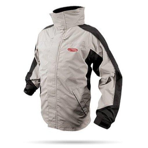 Ronstan Jacket Inshore Ronstan Md