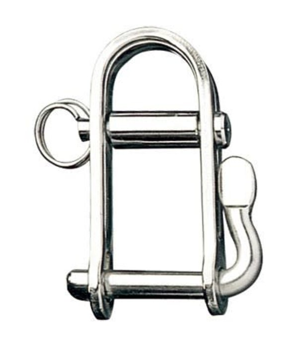 Ronstan Shackle Headboard 5/16In