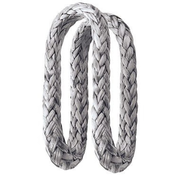 Dyneema Link F/Single