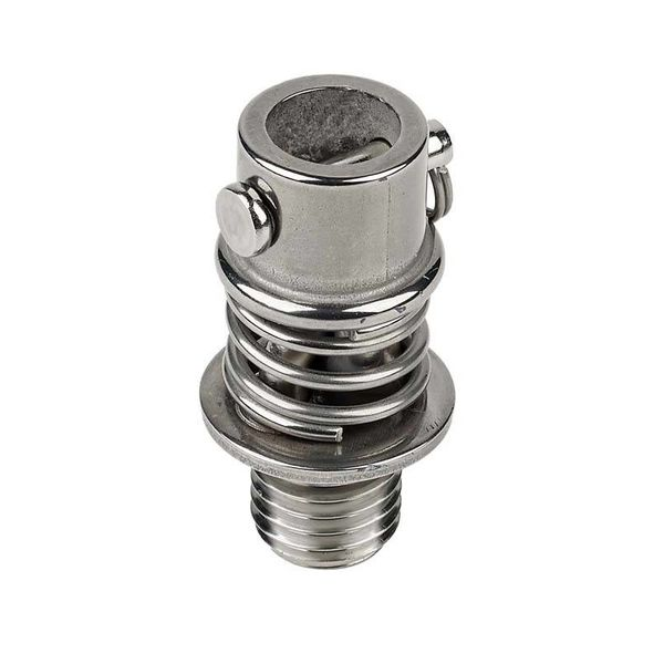 Screw Plug 7 Series