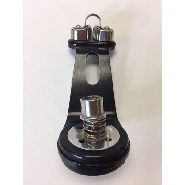 Universal Adapter Swivel Cam