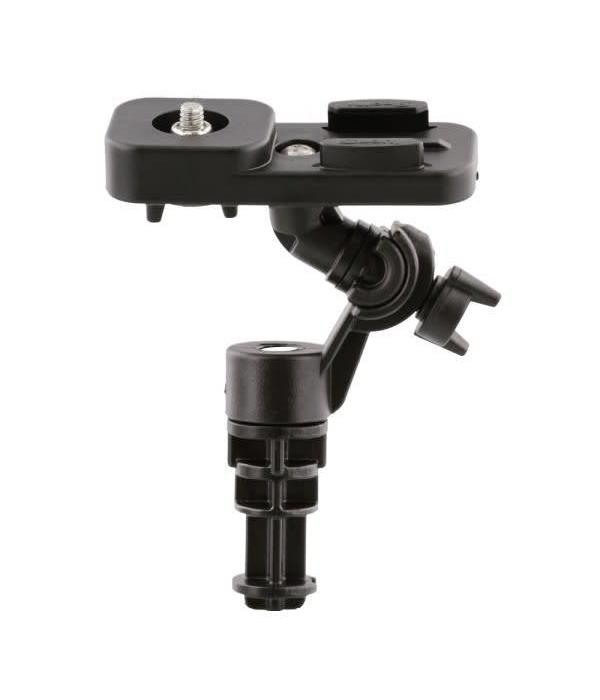 Scotty Camera/Compass Mount