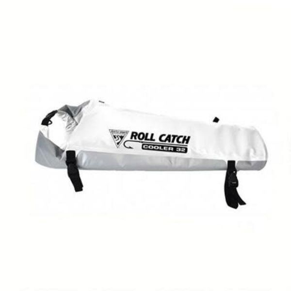 Roll Catch Cooler - 32''x19.5