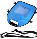 Seattle Sports Parabolic Deck Bag
