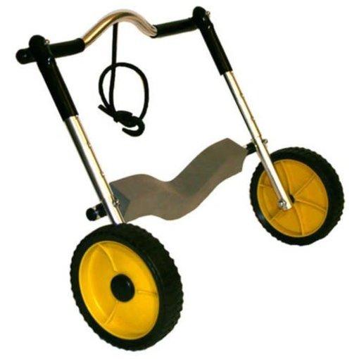 Seattle Sports Paddle Boy Cart Original