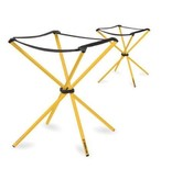 Suspenz Discontinued - Deluxe Portable Stands