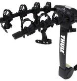Thule Bike Rack Vertex 4 Bike 2'' Rec