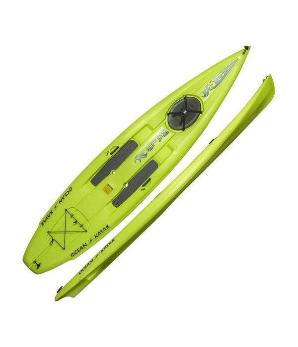 Ocean Kayak (Closeout) 2017 Nalu