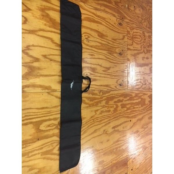 (Discontinued) Bag Wave Rudders