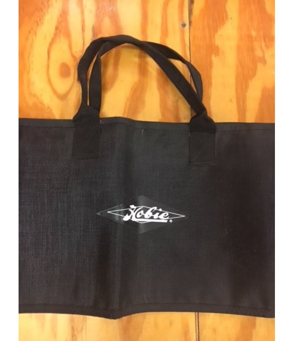 Hobie (Discontinued) Bag Wave Rudders