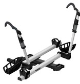Thule Bike Rack T2 Pro 2'' Receiver