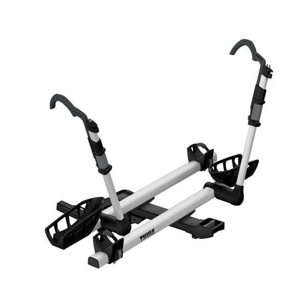 Bike Rack T2 Pro 2'' Receiver