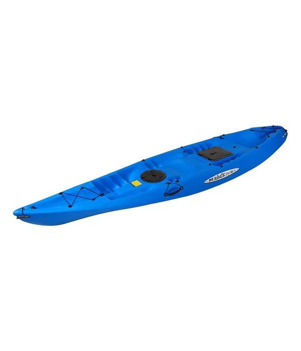 Malibu Kayaks (Closeout) 2016 Pro 2 Tandem Fish & Dive