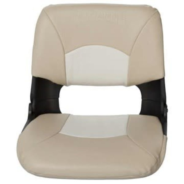 (Discontinued) Max 360 Swivel Seat Sand