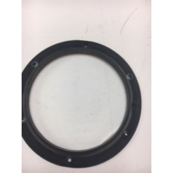 (Discontinued) Hatch Cover Flange, H2