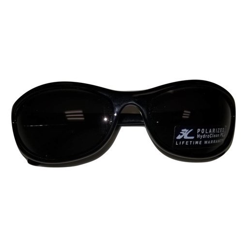 Hobie (Discontinued) Sunglasses Hobie Playa