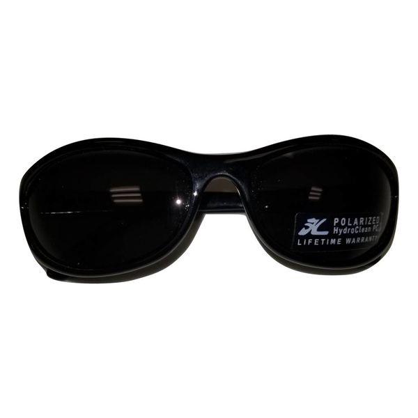 (Discontinued) Sunglasses Hobie Playa