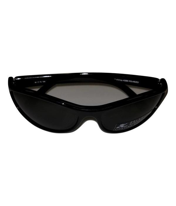 Hobie (Discontinued) Sunglasses Hobie Playa