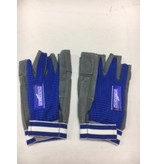 Hobie (Discontinued) Gloves Fingerless X-Lg