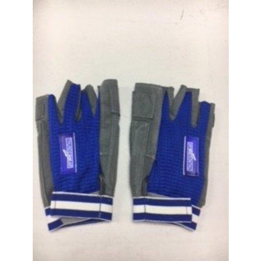 Hobie (Discontinued) Gloves Fingerless X-Lg