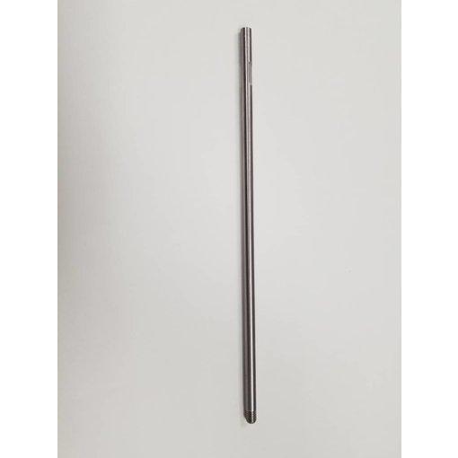 Hobie (Discontinued) Mast Md180 Standard